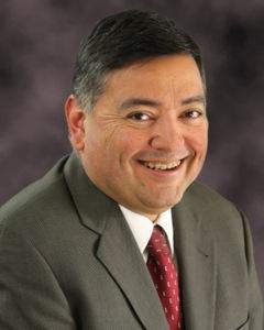 Fernando Sauceda