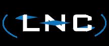 LNC_logo0811
