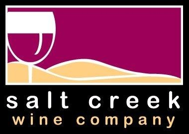 Salt Creek Wine Company