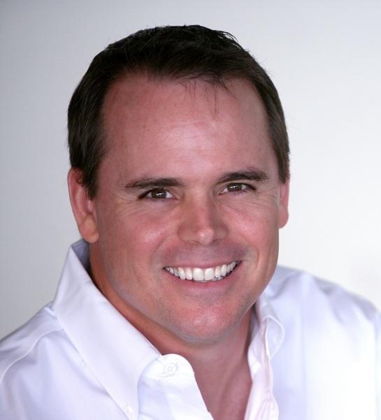 Tim Tyrell-Smith
